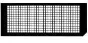 B7753 Serial section grid, Cu, 50 ks/bal