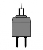 A052 Katody pro SIEMENS, Cambridge ( S2A, S4-10), CAMSCAN 1ks/bal
