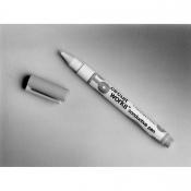 G3342 Conductive silver pen, standard tip