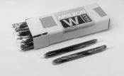 B7275 APIEZON W wax, 500 gr.