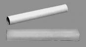 B7794 Crystalbond™ 555-HMP, cca 90 gr.