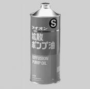 B7639 DP oil LION S, 100 ml