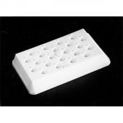 G364 BEEM® capsules holder, velikost 00