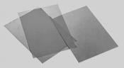 L4103 Melinex film, 5 listů/bal