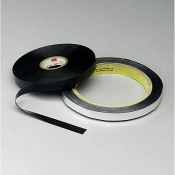 G262 Silver tape, 9mm x 66m