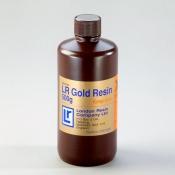 R1284 LR Gold™ resin, 500 gr.