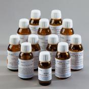 R1030 Epoxy resin (Araldite® CY212) kit
