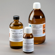 R1371 Agar Low Viscosity resin, 250 gr.