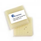 J430 Lift-out grid storage box