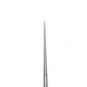 J414 Xtreme Access Short-Cut probe tips, 10 ks/bal