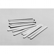 AGG3322 Disposable stirrers, 100 ks/bal