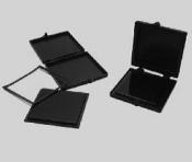 G4002B Gel-Pak® Gel-Tray, X0, 50 ks/bal