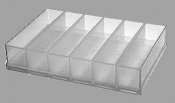 G3877A93 Spare small container for G3876A/77A/77L