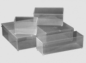 G3877A81 Spare small container for G3876A/77A/77L