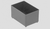G3877EA81 Spare small container for G3877ESD