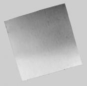 E413 Tantalum sheet
