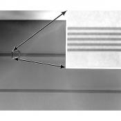 S1936 MAG-I-CAL calibration standard