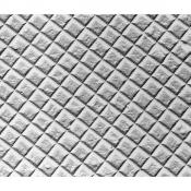 S106 Cross grating replica 2160 lines/mm, grid 3,05mm