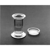 AGL4108 Coplin staining jar