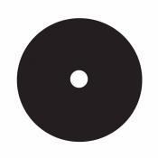 07D02918 Hole grids ᴓ 0,4 mm, Au, 25 ks/bal