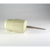 C850A Bakelite blower