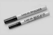 22304 Mini PAP pen