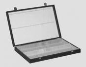 L4120 Slide Storage Box