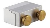 EM-Tec F25 FIB grid- holder for up to 5 grids, M4 thread