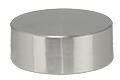 ᴓ32mm x 5mm spacer discs for EM-Tec reference holder, 10ks/bal