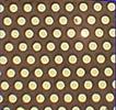 EM-Tec single layer graphene TEM support film on Lacey carbon on 2000 fine aperture mesh Cu grids, 10ks/balení