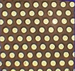 EM-Tec dual layer graphene TEM support film on Lacey carbon on 2000 fine aperture mesh Cu grids, 10ks/balení