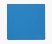 Micro-Tec PrepMat A5, blue self-healing PVC mat, 23 x 19 cm