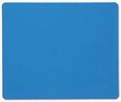 Micro-Tec PrepMat A4, blue self-healing PVC mat, 30 x 22 cm