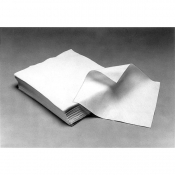 C843 Cotton cloth, 150mm x 150mm, 10 ks/bal