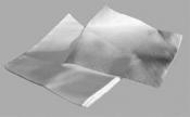 C844 Cotton cloth, 150mm x 150mm, 100 ks/bal