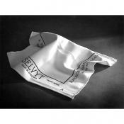 C801 Selvyt® polishing cloth, 250mm x 250mm, 1 ks/bal