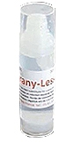 UranyLess, uranium-free, aqueous staining solution, 30ml, Airless bottle