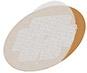 EMR Lacey carbon support film on 400 mesh Gilder R7 finder grids, Cu, 25ks/balení