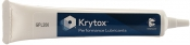 Krytox GPL206 PFPE/PTFE  grease, 57 gr
