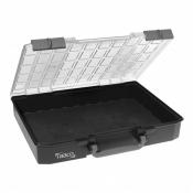 G3879 CarryLite Box, bez dělicí vložky, 413 x 330 x 79mm