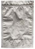 Micro-Tec ziplock barrier foil storage bags, 500ml, 25 ks/bal