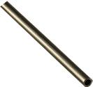 EM-Tec Titanium Gr.2 embedding tube, ᴓ3mm, for TEM sample preparation, L=50mm, 2 ks/bal