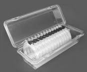 G4034B Storage box for 12 x G4034-1, 1 pc