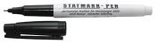 22313 Statmark Pen, 12 ks/bal