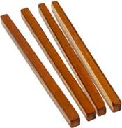 892-30 PELCO® Quickstick 80°C, 6 tyčí (celkem ca 150 gr.)