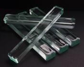 892-43 PELCO® Quickstick 135, single bar, approximate weight 90g