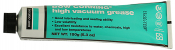 Dow Corning 976V high vacuum silicone grease, 150 gr. tube
