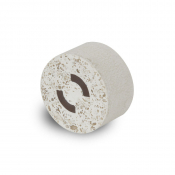 AGG6419 Compete Kit of Polyester Cold Mounting Resin 607, 1,5 kg