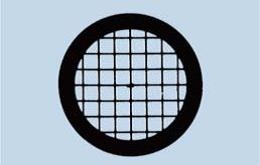 EKONOMICKÁ ŘADA SÍTĚK GRATICULESOPTICS (Value range GRATICULESOPTICS grids)